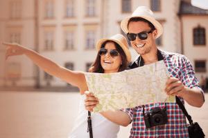 рассчитать стоимость туристической страховки фото