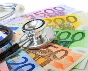 стоимость туристической страховки в евро фото
