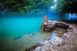 красивые места в Абхазии фото