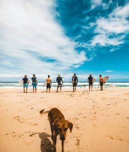 путешествия с друзьями фото