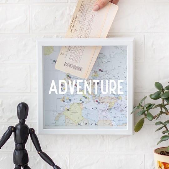 бюджет на путешествия фото