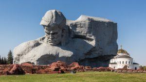 путешествия по Беларуси фото