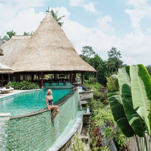 самые красивые места на Бали фото
