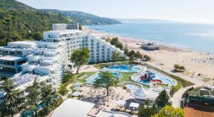 отдых в Болгарии в 2020 году