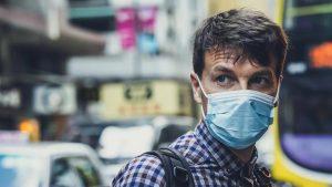 какая страховка от коронавируса лучше?
