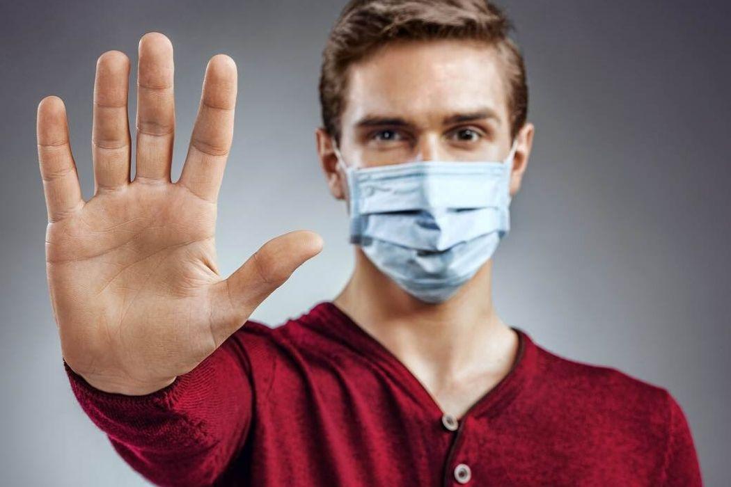 сравнение страховок от коронавируса