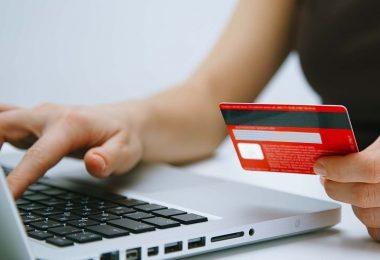 купить ОСАГО онлайн 2020