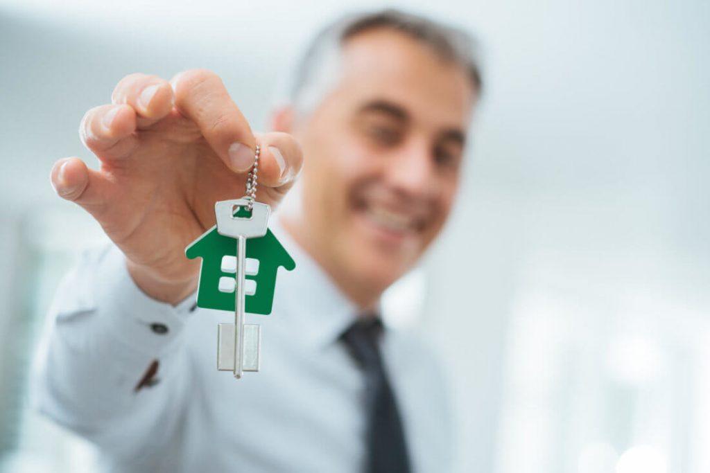 страхование ипотеке Сбербанка 2020