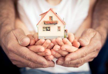 как сэконосить на страховке по ипотеке