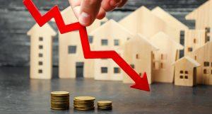 как сэкономить на страховке по ипотеке в 2020 году