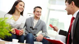 консультация по страхованию ипотеки 2020