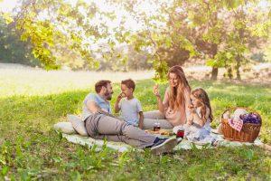 страховка от укусов клещей 2020 как защититься от клещей