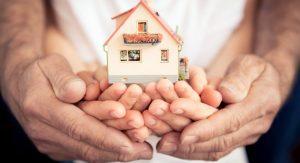 зачем страховать ипотеку в 2020