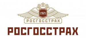 росгосстрах ТОП-10 страховых по ОСАГО 2020