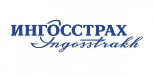 Ингосстрах ТОП-10 страховых по ОСАГО 2020