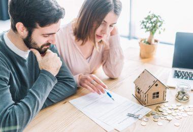 страхование квартиры перед сдачей
