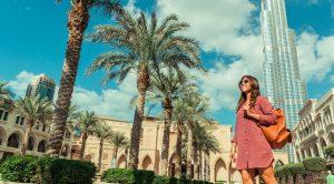 страховка в ОАЭ 2020