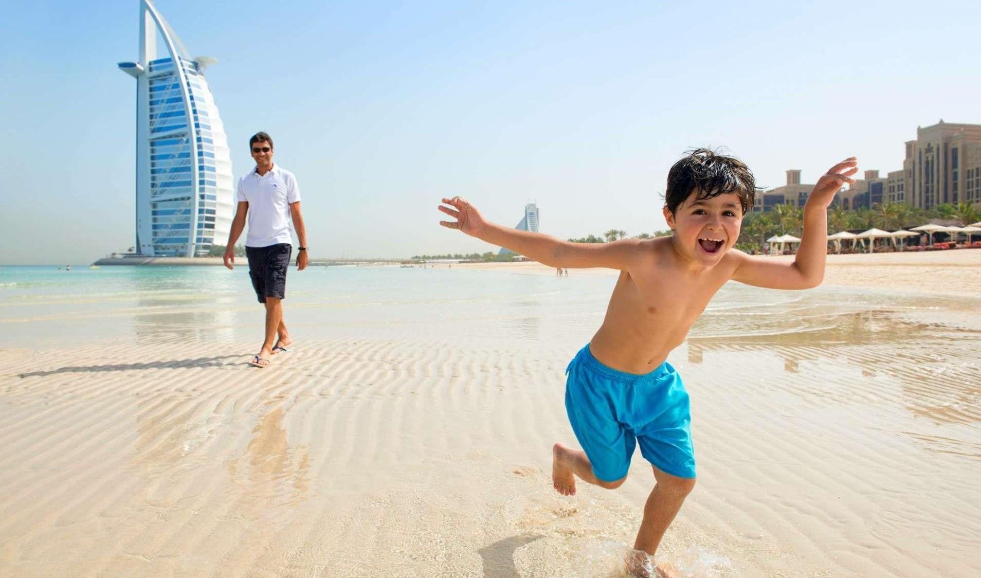 страховка от коронавируса в Дубай