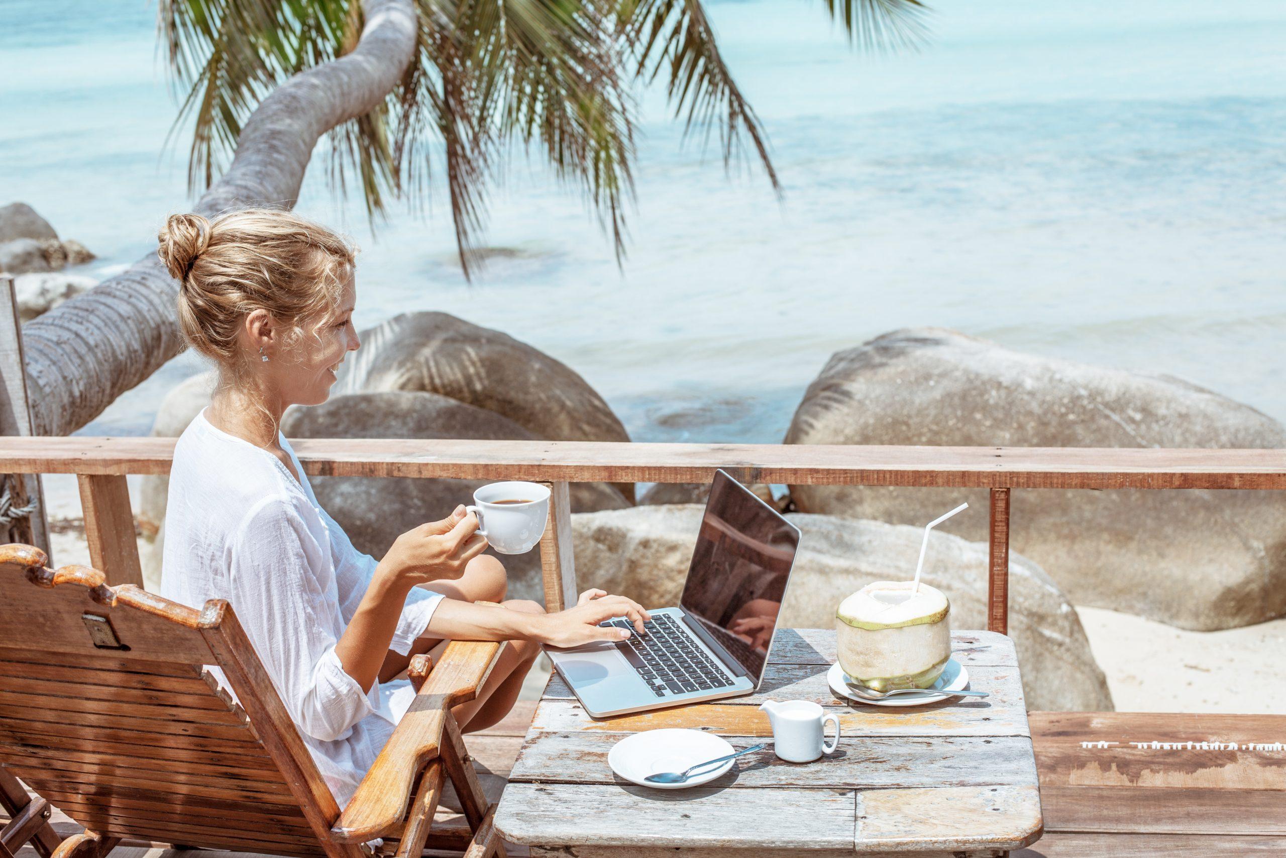 купить туристическую страховку онлайн 2020