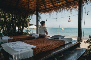 отдых в Таиланде 2020