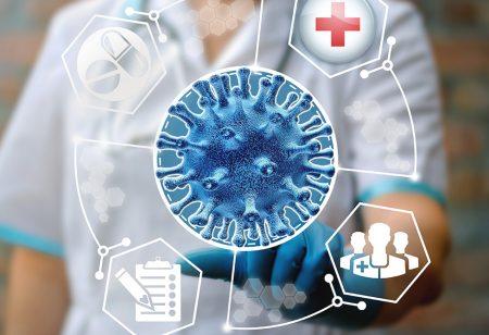 где дешево оформить страховку от коронавируса
