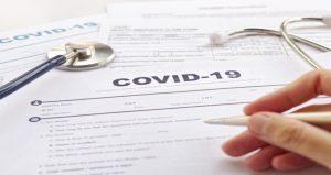 страховка от коронавируса как оформить