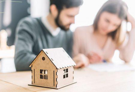 страхование ипотеки в 2020 году