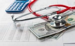 можно ли получить выплаты по страховке от коронавируса