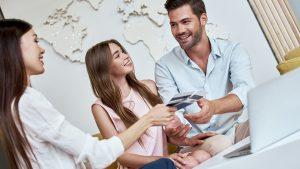 как купить страховку за границу онлайн