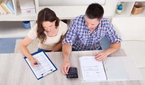 как сэкономить на страховании ипотеки