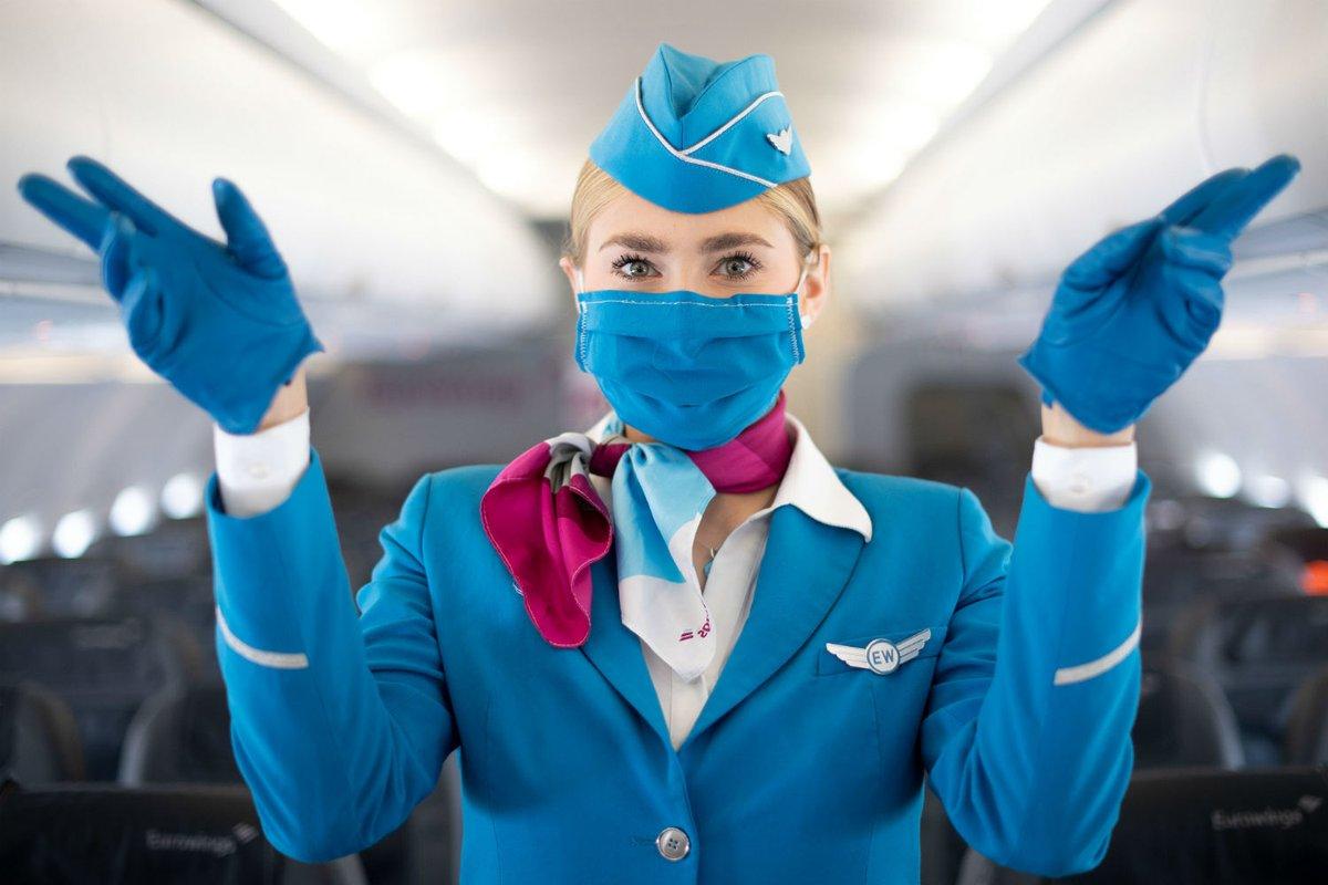 анкеты в самолете при коронавирусе