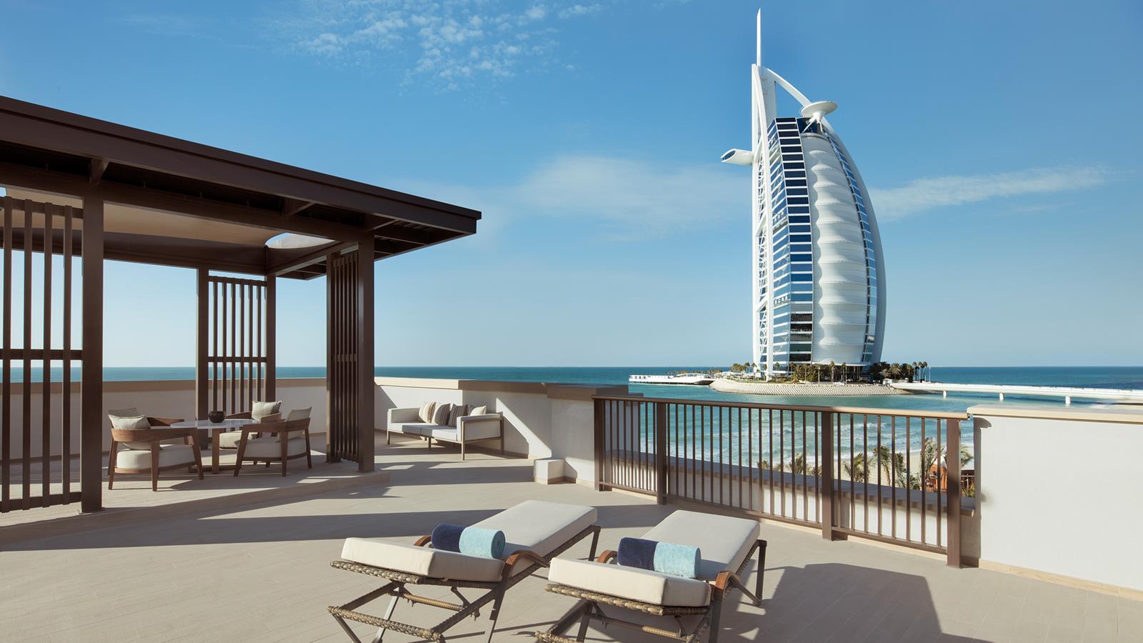 Дубай туристический налог продажа домов в дубае недорого