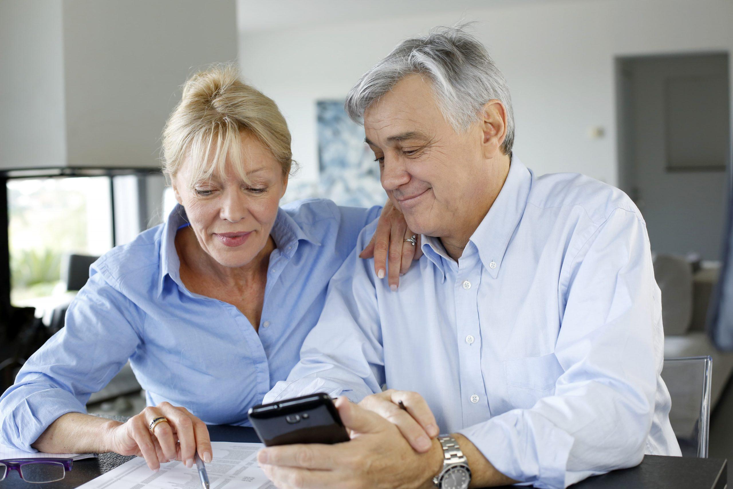где пенсионеру застраховать ипотеку