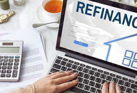 рефинансирование кредита в втб