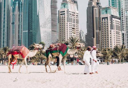 все об отдыхе в Дубае 2020-2021 (правила въезда, справки, цены на туры)