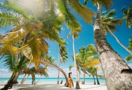 как попасть в Доминикану в 2021 году