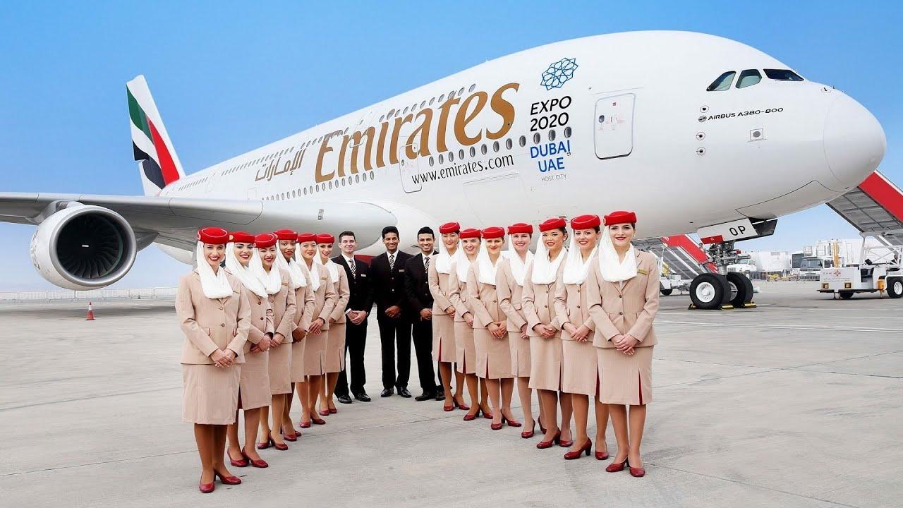 Билеты на самолет москва дубай компания emirates апартаменты европа в евпатории
