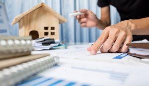 страхование ипотеки ВТБ
