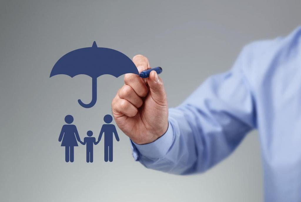 страхование жизни для ипотеки ВТБ 2021