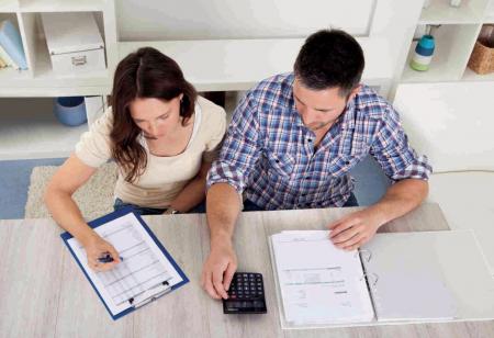 страхование ипотеки Россельхозбанка 2021