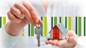 страхование ипотеки для Россельхозбанка