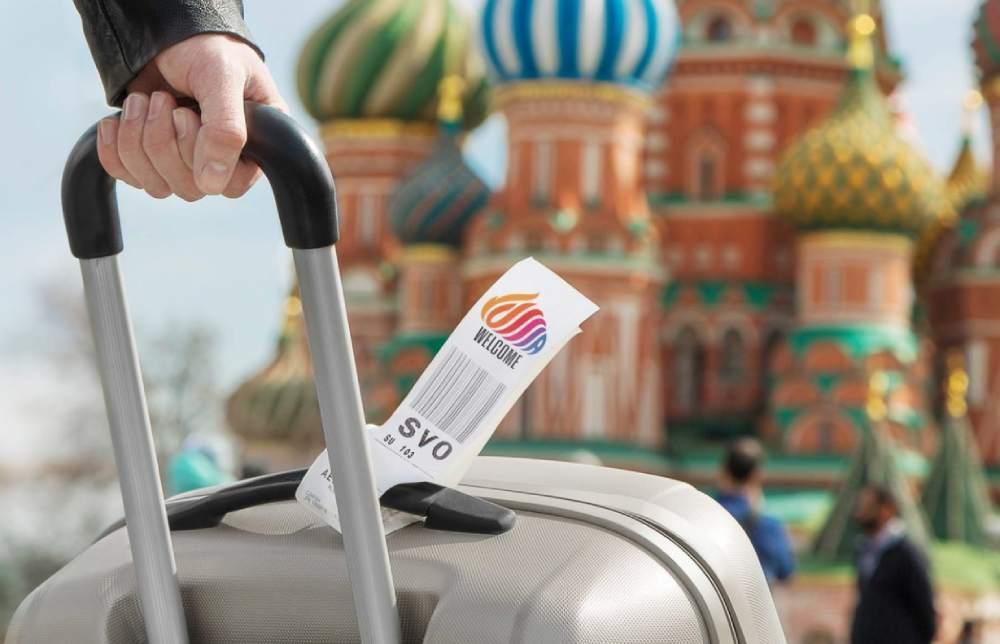 страхование по России 2021