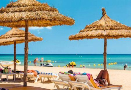 страхование в Тунис 2021 правила въезда