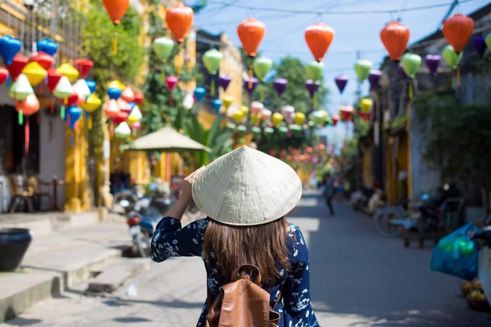 изображение фотография страна для туризма Вьетнам