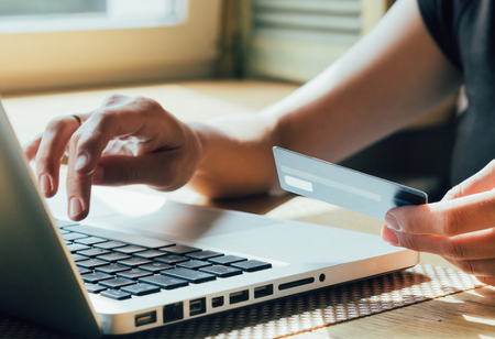 оформить страховку ипотеки онлайн