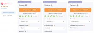 страховка в Болгарию 2021