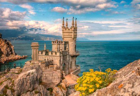 отдых в Крыму 2021: ограничения