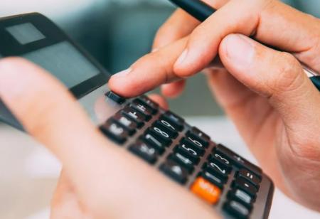 калькулятор ипотеки 2021 онлайн расчет