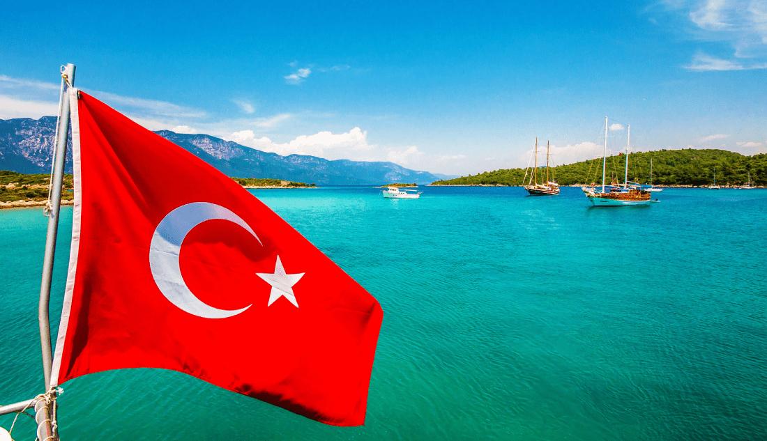рейтинг страховок в Турцию 2021