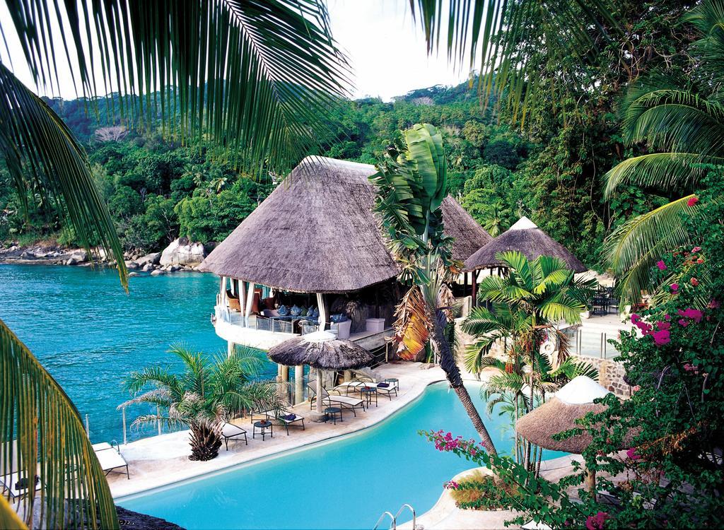 отдых на Сейшелах 2021: правила въезда